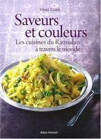 Saveurs et couleurs : Les cuisines du Ramadan à travers le monde